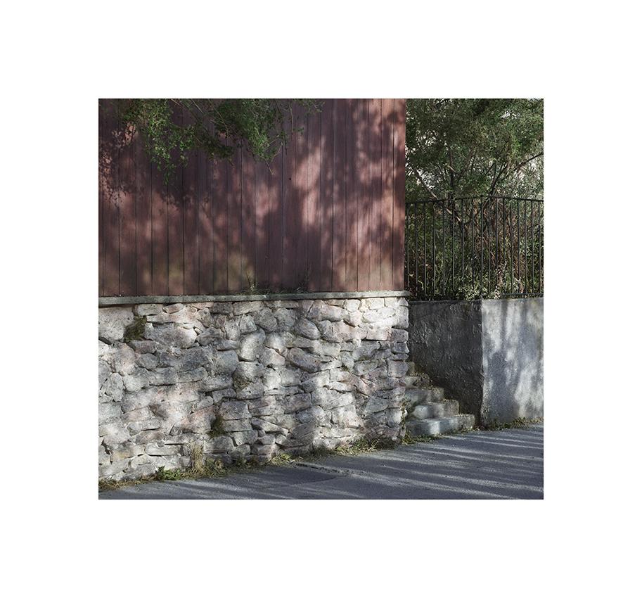 Schatten 10 Oliver Boberg