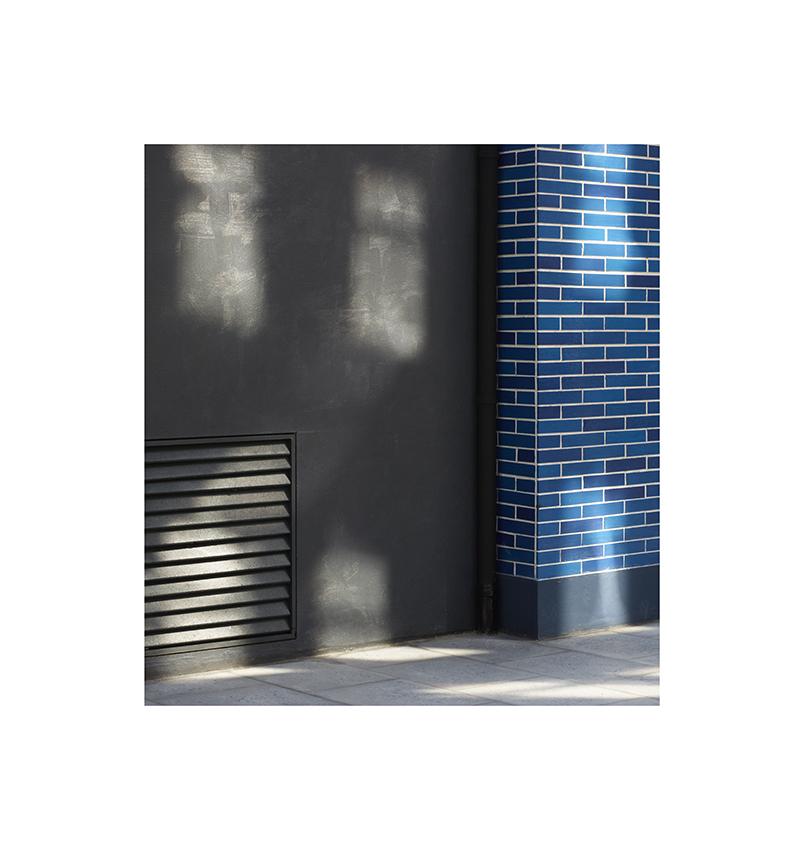 Schatten 8 Oliver Boberg